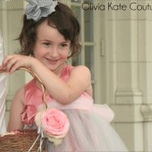 Olivia Kate Couture