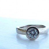 All Weather Ring