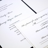 Silver Lining Wedding Suite