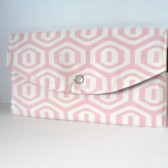 Bridesmaid Clutch amy butler