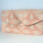 bridesmaid Clutch BagenvyHandbags