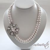 http://www.etsy.com/listing/89019130/victoria-bridal-necklace-made-out-of