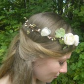 Ranunculus Crown