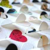 3D PIcture Hearts