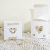 Wedding Favor Gift Boxes