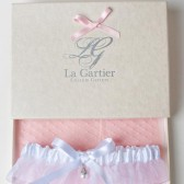 Wedding Garter Marriete