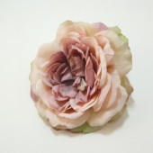 Fairy Rose clip