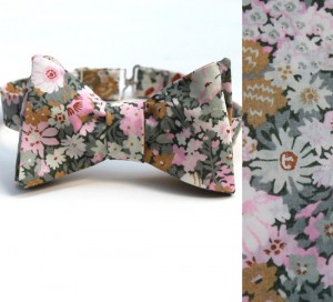 liberty-of-london-print-bow-tie