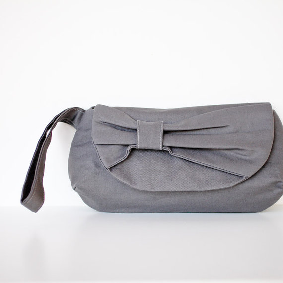 the bow clutch