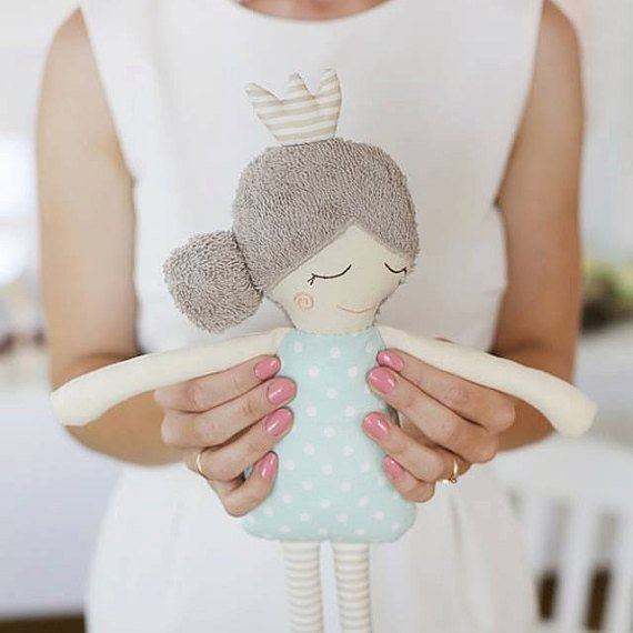 So cute for flower girl gifts! By Miusla Link inhellip