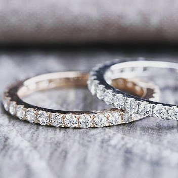 NEW Where to Buy the Best Wedding Rings  linkhellip