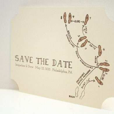 Put on your dancing shoes!   save the datehellip