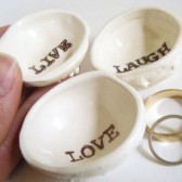live love laugh bathroom, bedroom, kitchen ring dishes