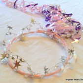 Princess Hair Accessory
