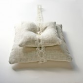 Avignon Ring Pillow