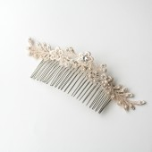 Lace Hair Comb