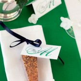 Spice Kit Favors
