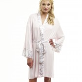 Betty Robe