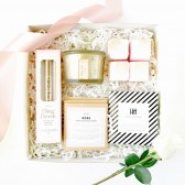 Blushing Bride - Gift Box