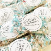 Breakfast at Tiffany's Confetti Mix – Premium Quality