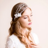 bridal hair adornment, bridal headpiece, headpiece, wedding headpiece, hairpiece, bridal hair