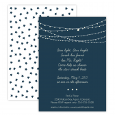 Bridal Shower Invite: Twilight