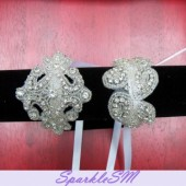 Bridesmaids Bracelets for 2