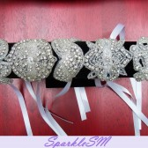 Bridesmaids Braclets for 5