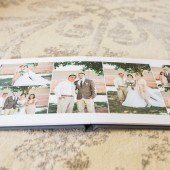wedding book, wedding album, album, sign in book, wedding ideas, wedding planning, wedding photography