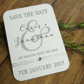 Co-ordinated Wedding Stationery Collection, DIY, Handmade, Crafted by You, Customised, Bespoke, Paper Buttercup, Save the Date, Invitation, RSVP, Order of Service, Place Name Tags, Thank You Card, Gift Tags