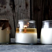 Wooden Wick Apothecary Soy Candle: 3.5 ounces