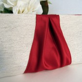 Holiday Bridesmaid Clutch Purse