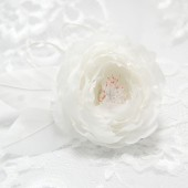 Bridal headpiece,Bridal head piece, Bridal Hair Flower,Wedding Accessories Hair, Bridal Hairpiece, Bridal Hair Accessory, White hair flower