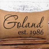 https://www.etsy.com/listing/173902418/burlap-pillow-cover-personalized-with?ref=shop_home_active_2