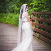http://shelbyashley.com/shop/crystal-veils/chapel-length-veil-swarovski-crystals/