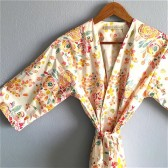 Modern Kimono Sweet Sophia Collection