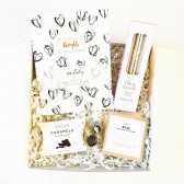 ENGAGED - Gift Box