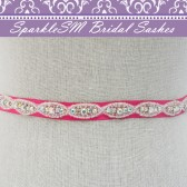 Penelope Bridal Belt