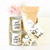 Happily Ever After - Gift Box