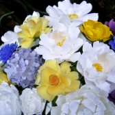 Psper Bouquet - Spring is in the Air!