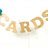 CARDS banner