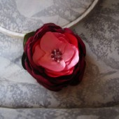 https://www.etsy.com/listing/166190668/cherry-blossom-hair-clip-or-brooch?ref=shop_home_active