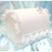 https://www.etsy.com/listing/113362158/wedding-chest-money-card-box-in-white?ref=shop_home_active