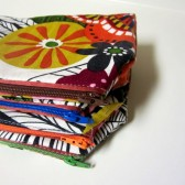 Bridesmaid Set of 4 clutches Wedding gift pouch bag Bridesmaid Set of 4 clutches Wedding gift Zipper pouch bag clutch