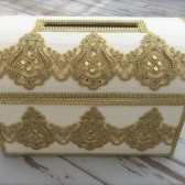 wedding card box, envelope holder, card holder, money box, card box