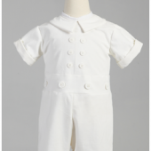 Jacob - Ring Bearer Suit