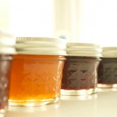 4 oz. Jam Favors