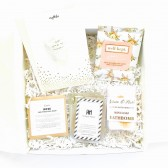 Maid of Honor - Gift Box