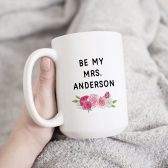 https://www.etsy.com/listing/568882491/marriage-proposal-idea-wedding-proposal?ref=shop_home_active_20