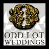 OddLotWeddings